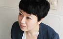 역사로 남을 책을 기다리며, 오늘도 날으는 '난다 김~