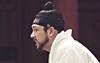 영화 <사도>에 숨은 조선의 민낯