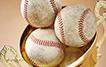 """우리의 야구 이야기는 """"끝날 때까지 끝난 게 아니다~"""