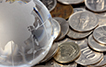 세계경제 대혼란... 다시 읽는 석학의