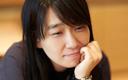 한강, 맨부커상 후보... 해외서 인정받은 한국 작가들