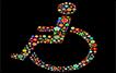 4.20 장애인의 날, 인권감수성 1℃ 높이기