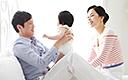부모 성장통 해결해줄