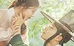 [10월 2주 베스트셀러 리포트] 진짜 '보검앓이'는 ~