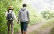 [그래픽뉴스] 책과 함께 걸어라! 이야기 걷기 여행