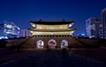 600년 역사도시 vs. 첨단 메트로폴리스… 서울이 들려~