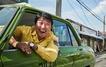 영화 '택시운전사' 돌풍…그날의 광주를 전하는 책