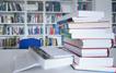 대학생들이 가장 많이 읽은 책은? - 2017 대학도서관 ~