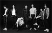 방탄소년단, 빌보드 1위…세계는 왜 BTS에 열광하는가~