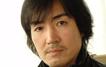 히가시노 게이고에 관한 의외의 사실 5가지