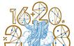 천문학적 당첨금 걸린 美 복권에 전 세계 들썩… 거대~