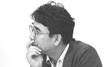 유시민 <역사의 역사>, 인터파크 독자가 뽑은 '2018 ~