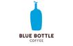 블루보틀 커피는 왜 줄 서서 마실까?