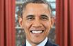 버락 오바마 미국 전 대통령의 2019 여름 독서 리스트