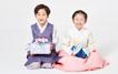 4일 간의 추석 연휴…아이에게 선물하기 좋은 책 5