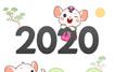 빌 게이츠의 기후 해법, 박민규 9년만의 신작...2020~