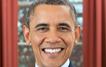 독서광, 버락 오바마 미국 전 대통령의 인생 책은?