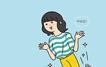 코로나 블루, 우울증 극복에 도움이 되는 책4