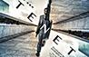 영화 '테넷' 해석을 돕는 세 권의 책