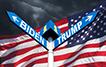 차기 미국 대통령은 누구? 트럼프 vs 바이든 비교 분~