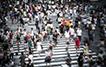 인구 사상 첫 감소, 미래는 어떻게 달라질까?