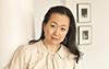 낯선 작가에게서 한국인의 향기가 느껴졌다?