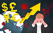 비트코인, 인플레이션... 경제 지각변동은 어떻게 진~