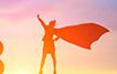 3.8 세계 여성의 날...세상을 바꾼 여성들의 이야기