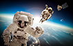우주여행, 312억에 낙찰? 나도 떠나볼까?