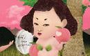 일본영화가 몰려온다