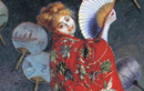 자포니즘, 일본의 영향을 받은 19세기 화가들