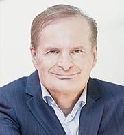 로타르 J. 자이베르트