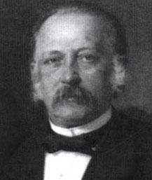 테오도르 폰타네