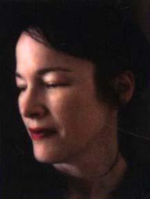 앨리스 세볼드