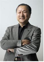 미야자키 마사카쓰