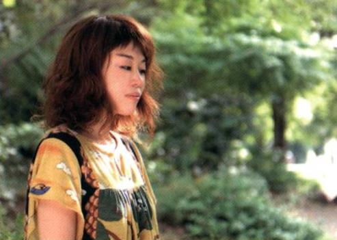 야마자키 나오코라
