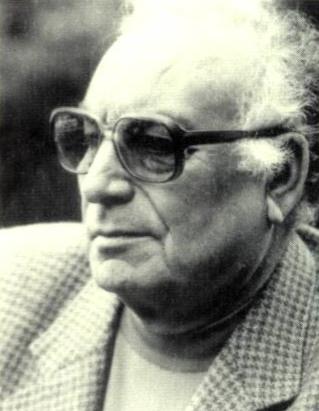 야샤르 케말