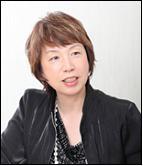 유이카와 케이