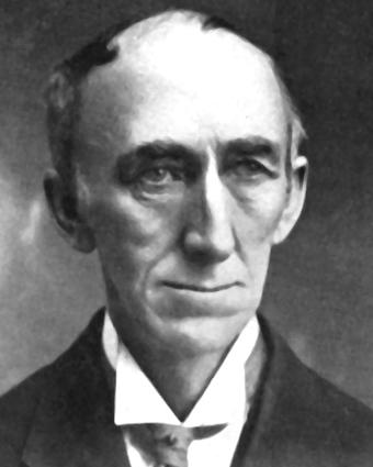 윌레스 D. 와틀스