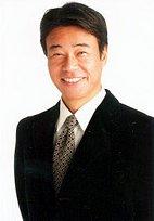 나카지마 다카시