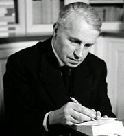 조르주 바타유