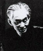 가와바타 야스나리