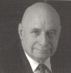 피터 L. 버거