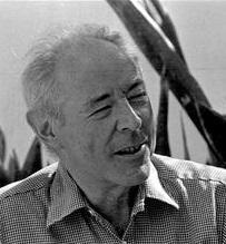 그레고리 라바사