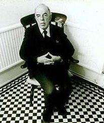 E.H. 곰브리치