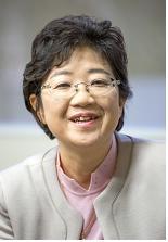 우에하시 나호코