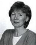 클레어 레웰린