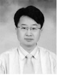 Pat Jeon