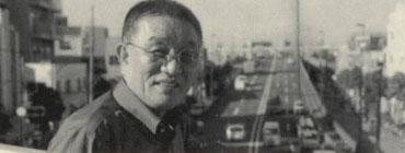 오카노 마사유키