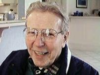 Bill Martin Jr.